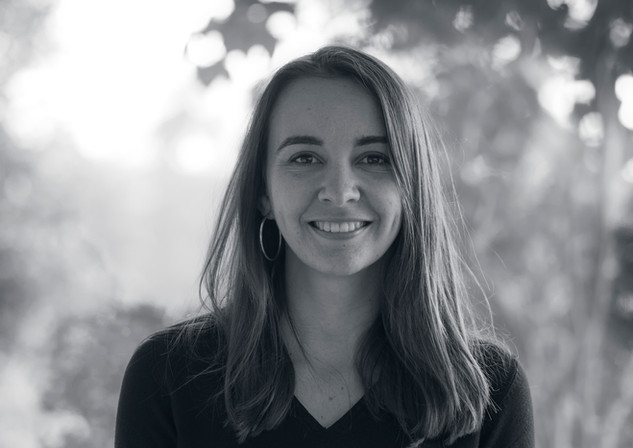Laura Bouchet