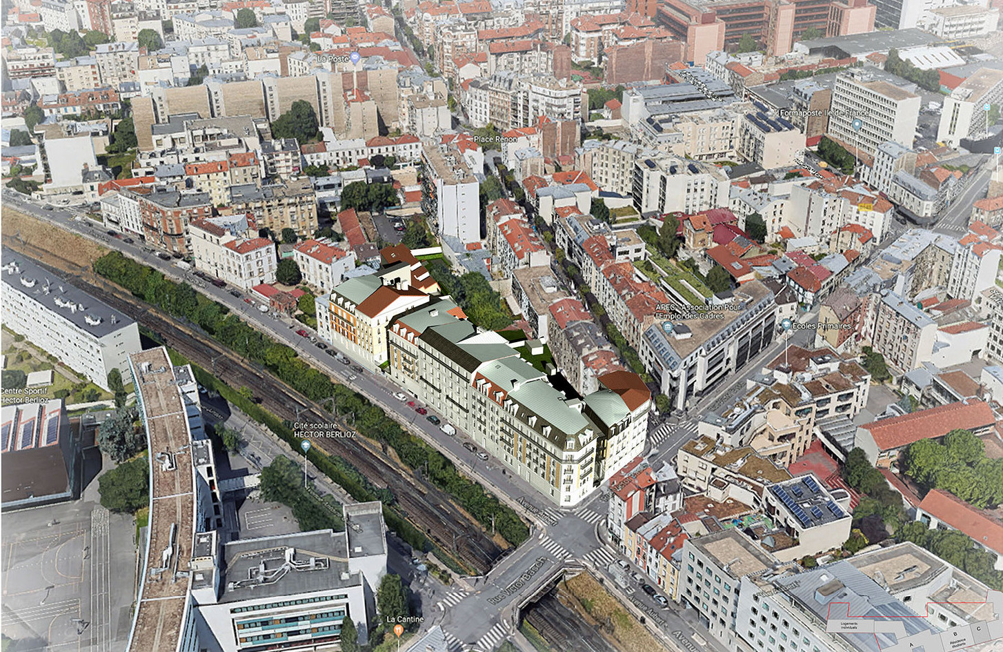 PA550 - Vincennes 01_edited.jpg