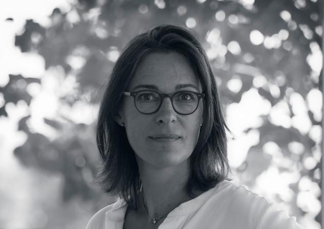 Virginie Beauchamp