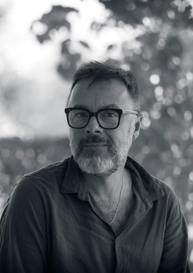 Eric Goardon