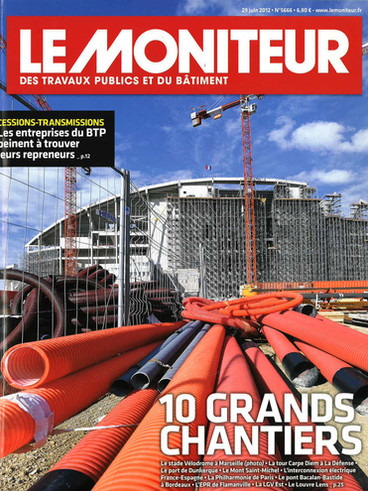 Mag_Le Moniteur Juin 2012_N5666_Page_1.j