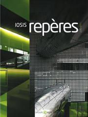 Mag_Iosis_Repères_2010_Page_1.jpg