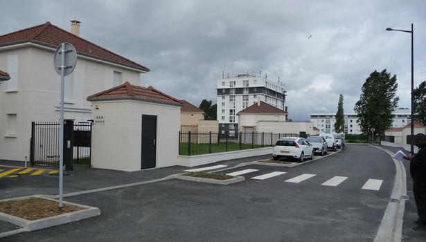PA143 - Le Havre 02.JPG