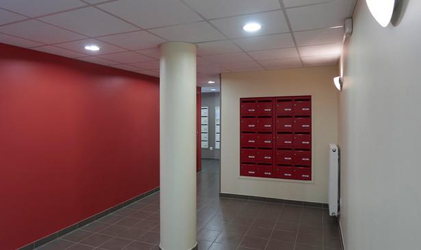 PA340-002-Palaiseau ARCADE.jpg