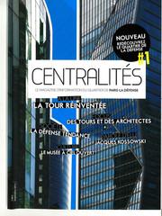 Mag_Centralités_Septembre_2013_Page_1.jp