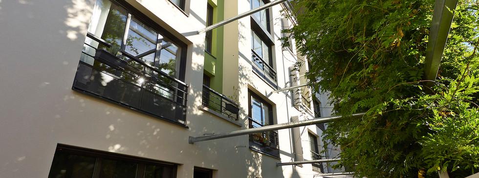 PA318 - 033montreuil.jpg