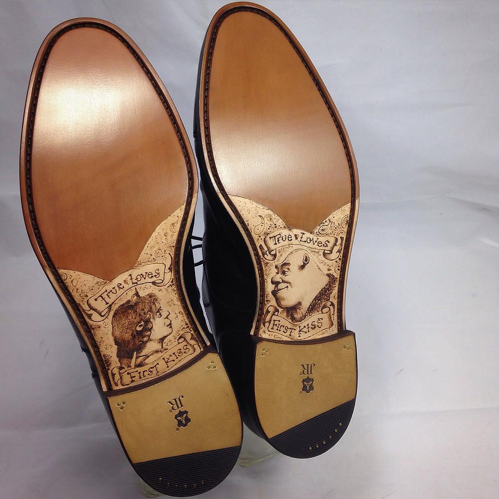 Al King Shoe 01.jpg