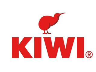 HUGE REMINDER! KIWI NEWS!
