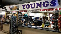 Youngs Shoe Repairs.jpg
