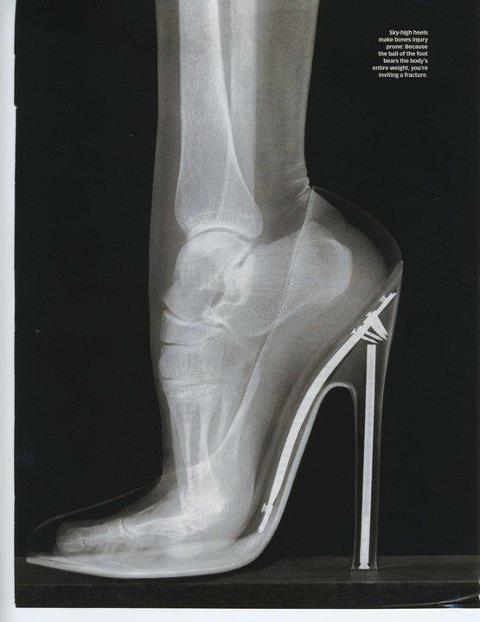 576965_10150790766482152_267888817151_11607073_126143795_n-shoes-in-high-heels.jpg