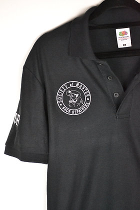 Staff Polo Shirts