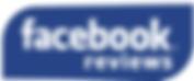 executive smash repairs facebook reviews