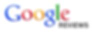 executive smash repairs google reviews