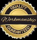 executive guarantee, smash repair guarantee, executive smash repairs