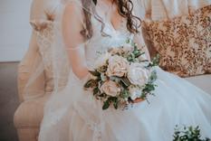 Lindsay Nickel Photography