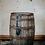 Thumbnail: Whiskey Barrels