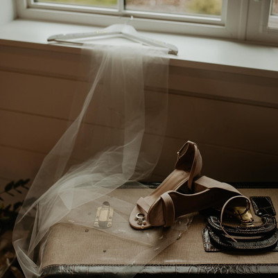 Laura Manson Photography