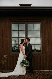 Chelsie Graham Photography (1).jpg