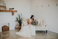Chelsie Graham Photography (39).jpg