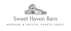 Sweet Haven Barn (1).png