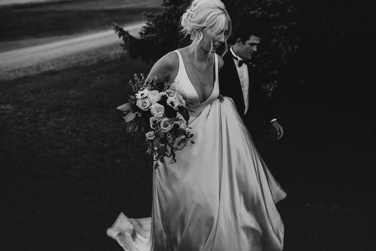 Dallas Olga Photography & Films