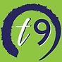 T9-App-Logo-Green-Back-Blue-9.png