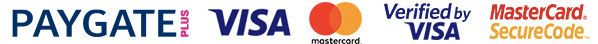 PayGate-Card-Brand-Logos.jpg