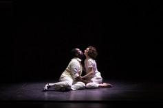 Zerlina in Don Giovanni 2019
