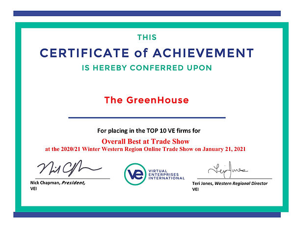 The GreenHouse Overall Best Winter.jpg