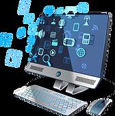 Computer-Repairs-Scarborough-Bridlington