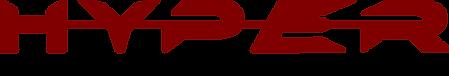 business logo png HYPER TT ONLY LINE.png