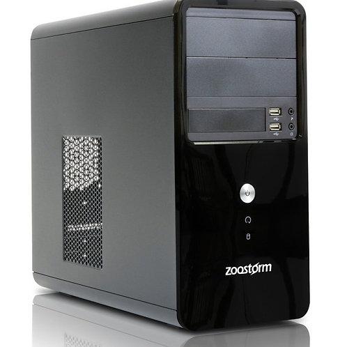 Zoostorm Dekstop PC
