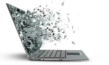 laptop broken.png