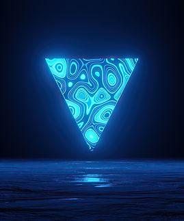 blue-triangle-variant-abstract-4k-6v-2560x1600.jpg