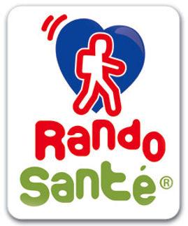 logo-rando-sante(1).jpg