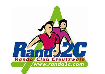 Logo R2C Grand.jpg