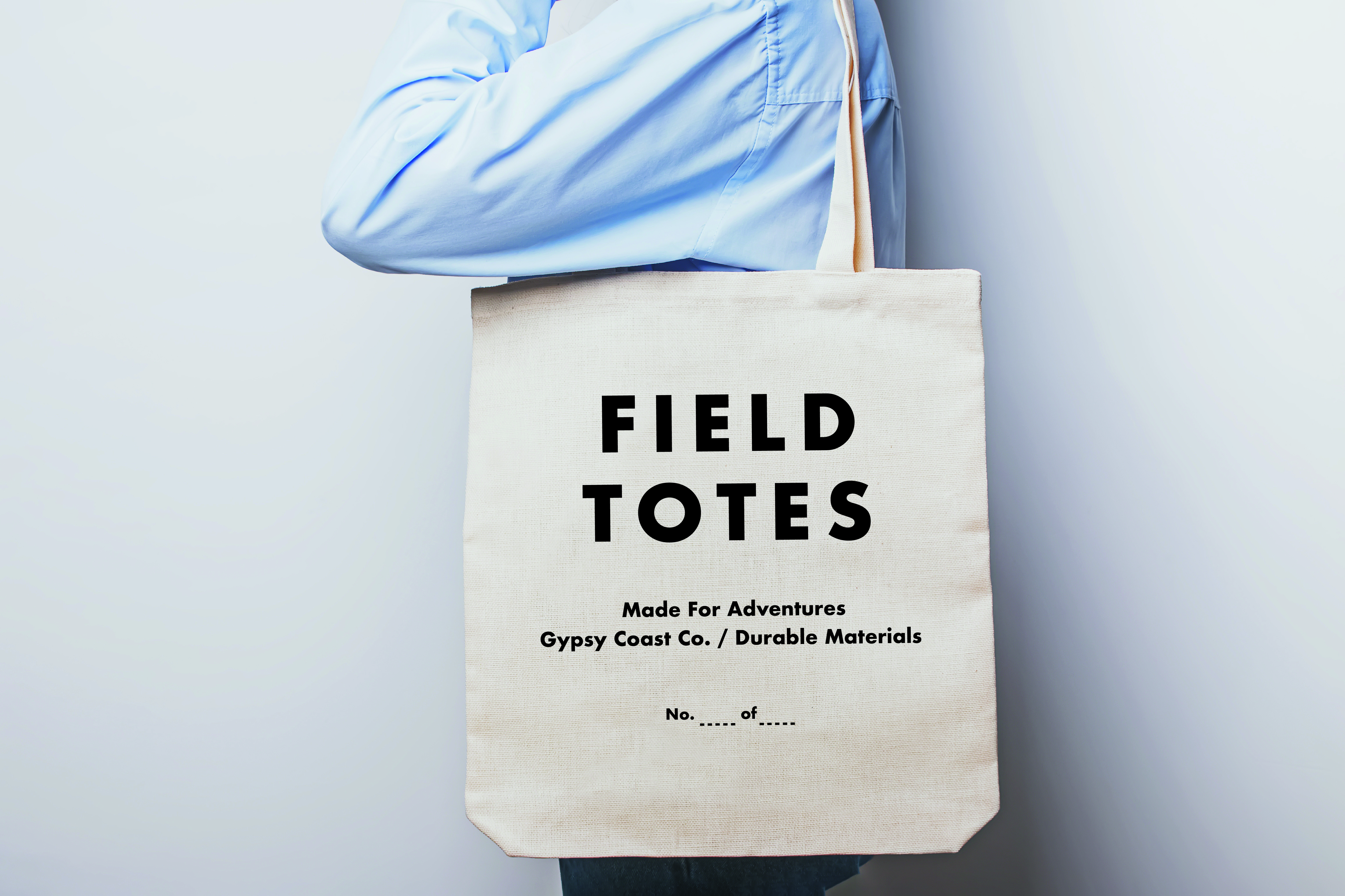 Field Totes