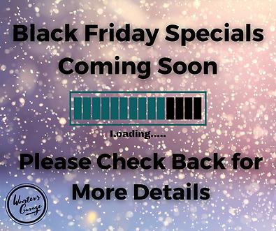 Black Friday Specials.png