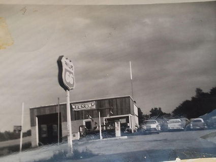 Original Shop.jpg