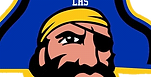 Laney New.png