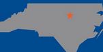 2015_Logo copy.png