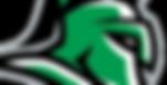 WestBrunswick_Mascot (1).png