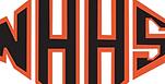 logo-newhanover.png