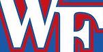 WFHS.jpg