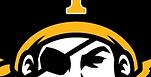 TopsailHS_Mascot.png