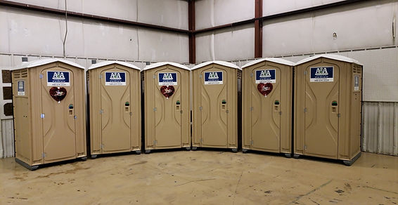 Feb toilets.jpeg
