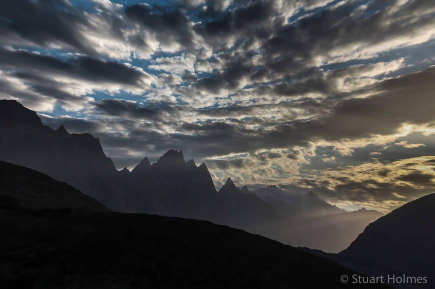 Pakistan 2011 0348.jpg