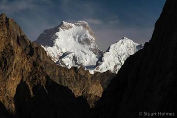 Pakistan 2011 1283.jpg