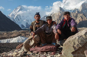 Pakistan 2011 0784.jpg