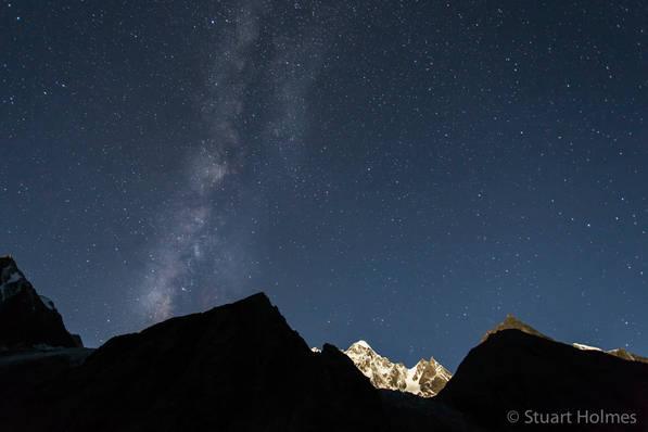 Bara Shigri moonrise.jpg